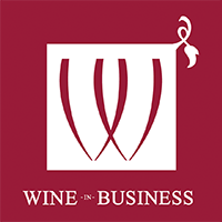wine-in-business-no-tr