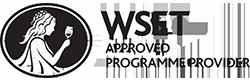 wset-app-black